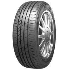Купить Летняя шина SAILUN Atrezzo Elite 195/55R15 85H