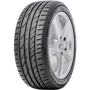 Купить Летняя шина Sailun Atrezzo ZSR 225/55R17 101W