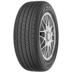 Купить Летняя шина MICHELIN Primacy MXM4 245/45R19 102H
