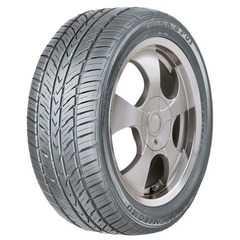 Всесезонная шина SUMITOMO HTR A/S P01 - Интернет-магазин шин и дисков с доставкой по Украине GreenShina.com.ua
