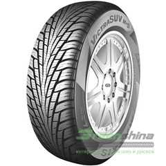 Всесезонная шина MAXXIS MA-SAS - Интернет-магазин шин и дисков с доставкой по Украине GreenShina.com.ua