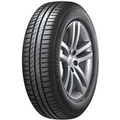 Купить Летняя шина Laufenn LK41 185/65R15 88H