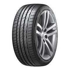 Купить Летняя шина Laufenn LK01 205/60R15 91V