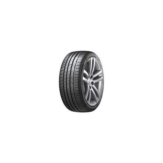 Летняя шина Laufenn LK01 - Интернет-магазин шин и дисков с доставкой по Украине GreenShina.com.ua
