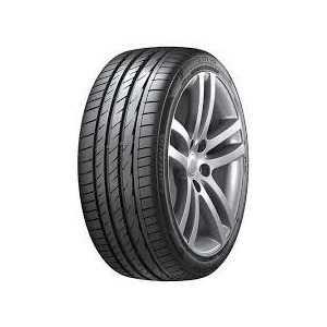 Купить Летняя шина Laufenn LK01 225/55R17 101W
