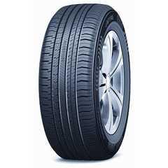 Всесезонная шина NOKIAN ENTYRE - Интернет-магазин шин и дисков с доставкой по Украине GreenShina.com.ua