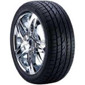 Купить Летняя шина SUMITOMO HTRZ 3 245/45R17 95Y