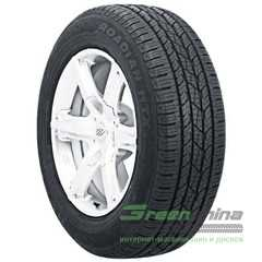 Всесезонная шина ROADSTONE Roadian HTX RH5 - Интернет-магазин шин и дисков с доставкой по Украине GreenShina.com.ua