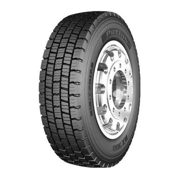 PETLAS RZ300 - Интернет-магазин шин и дисков с доставкой по Украине GreenShina.com.ua