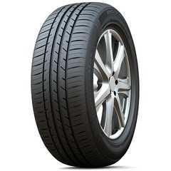 Купить Летняя шина HABILEAD S801 205/60R16 92V