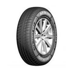 Летняя шина AEOLUS AG02 - Интернет-магазин шин и дисков с доставкой по Украине GreenShina.com.ua