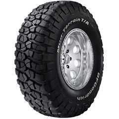 Всесезонная шина BFGOODRICH Mud Terrain T/A KM2 - Интернет-магазин шин и дисков с доставкой по Украине GreenShina.com.ua
