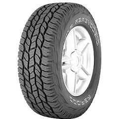 Всесезонная шина COOPER Discoverer A/T3 - Интернет-магазин шин и дисков с доставкой по Украине GreenShina.com.ua