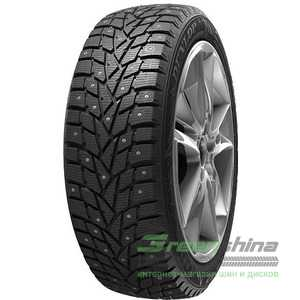 Купить Зимняя шина DUNLOP GrandTrek Ice 02 285/50R20 116T (Шип)