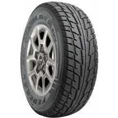 Купить Зимняя шина FEDERAL Himalaya SUV 215/70R16 100T