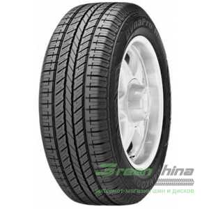 Купить Всесезонная шина HANKOOK Dynapro HP RA23 255/70R16 111H