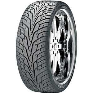 Купить Летняя шина HANKOOK Ventus ST RH06 295/45R20 114V