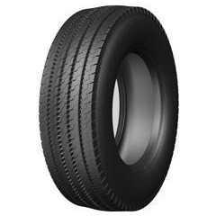 Купить Грузовая шина КАМА (НКШЗ) NF-202 (рулевая) 235/75R17.5 132/130M
