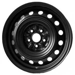 Купить KFZ 7625 R16 W6.5 PCD5x114.3 ET39 HUB60.0