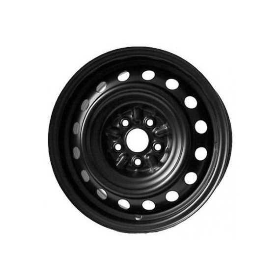 KFZ 7625 - Интернет-магазин шин и дисков с доставкой по Украине GreenShina.com.ua
