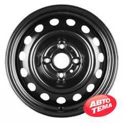 Купить KFZ 8525 R15 W6 PCD5x108 ET52.5 HUB63.3