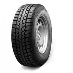 Купить Зимняя шина MARSHAL Power Grip KC11 245/75R16 120Q (Под шип)