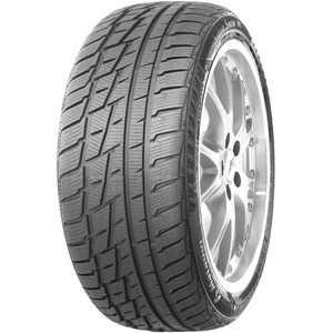 Купить Зимняя шина MATADOR MP92 Sibir Snow SUV 245/40R18 97V