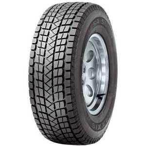 Купить Зимняя шина MAXXIS SS-01 Presa SUV 265/50R19 110Q