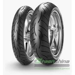 Купить METZELER Roadtec Z8 Interact 150/70R17 Rear TL 69W