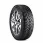 Купить Всесезонная шина Michelin Cross Climate 205/55R17 95V