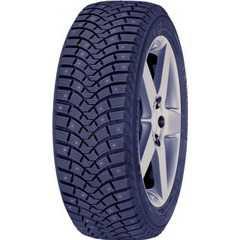 Купить Зимняя шина MICHELIN X-Ice North XiN2 195/60R15 92T (Шип)
