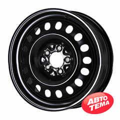 Купить NEXT Ford Focus III / SMax / Mondeo / Kuga BK R16 W6.5 PCD5x108 ET50 HUB63.3