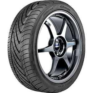 Купить Всесезонная шина NITTO Neo Gen 205/55R16 94V