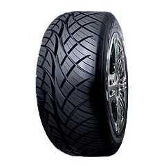 Всесезонная шина NITTO NT420S - Интернет-магазин шин и дисков с доставкой по Украине GreenShina.com.ua