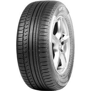 Купить Летняя шина NOKIAN HT SUV 275/65R17 119H
