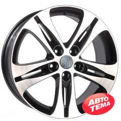 REPLAY H26 BKF - Интернет-магазин шин и дисков с доставкой по Украине GreenShina.com.ua