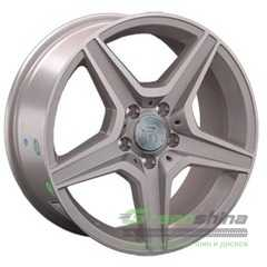 Купить REPLAY MR75 S R15 W7 PCD5x112 ET37 HUB66.6