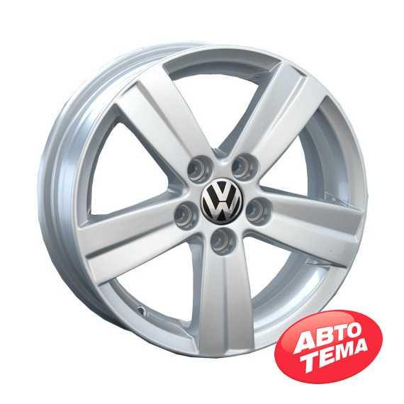 REPLAY VV58 S - Интернет-магазин шин и дисков с доставкой по Украине GreenShina.com.ua