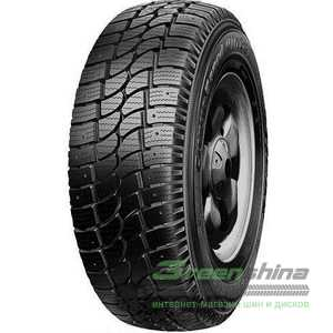 Купить Зимняя шина RIKEN Cargo Winter 195/70R15C 104R (Под шип)