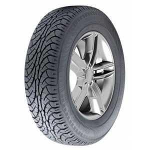 Купить Всесезонная шина ROSAVA AS-701 205/70R16 91T