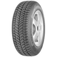 Всесезонная шина SAVA Adapto HP - Интернет-магазин шин и дисков с доставкой по Украине GreenShina.com.ua