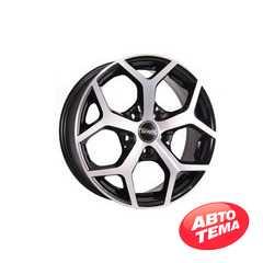 TECHLINE 721 BD - Интернет-магазин шин и дисков с доставкой по Украине GreenShina.com.ua