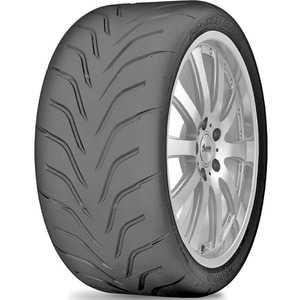 Купить Летняя шина TOYO Proxes R888 345/30R19 105Y
