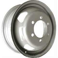 Купить ГАЗ ГАЗ 3302 R16 W5.5 PCD6x170 ET106 HUB130