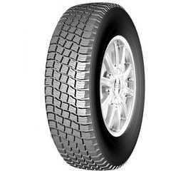 Всесезонная шина КАМА (НКШЗ) 219 - Интернет-магазин шин и дисков с доставкой по Украине GreenShina.com.ua