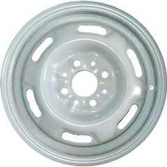 КРКЗ ВАЗ 2108 белый - Интернет-магазин шин и дисков с доставкой по Украине GreenShina.com.ua