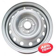 КРКЗ ВАЗ 2121 НИВА белый - Интернет-магазин шин и дисков с доставкой по Украине GreenShina.com.ua