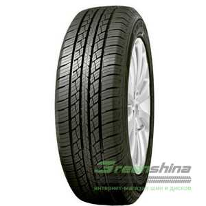 Купить Летняя шина WESTLAKE SU 318 255/50R19 107V