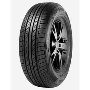 Купить Летняя шина SUNFULL SF688 175/55R15 77T