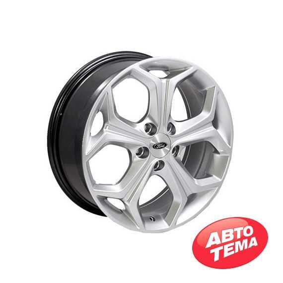 ZW BK675 HS - Интернет-магазин шин и дисков с доставкой по Украине GreenShina.com.ua